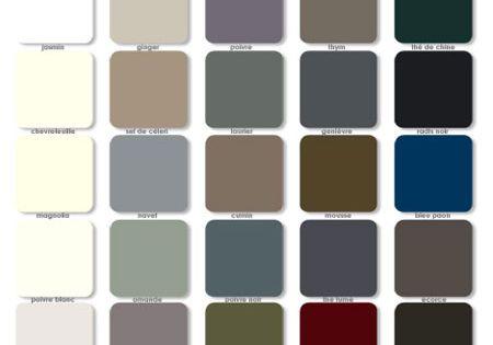 peintures sarah lavoine sarah lavoine poivre et peinture. Black Bedroom Furniture Sets. Home Design Ideas
