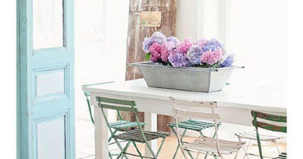 shop love…Dreamy Whites by Torie Jayne  색깔  Pinterest  색깔