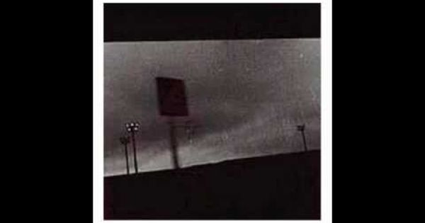 Godspeed You Black Emperor The Dead Flag Blues Outro Blues Emperor Dead