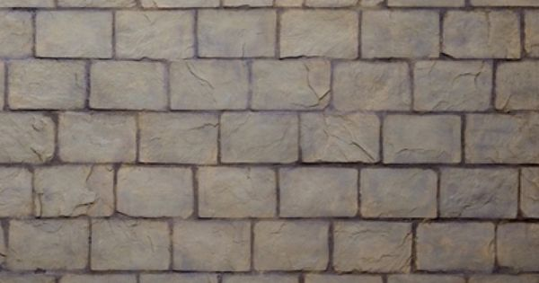 Decomur decomur r r stico pinterest panel - Muros sinteticos decorativos ...