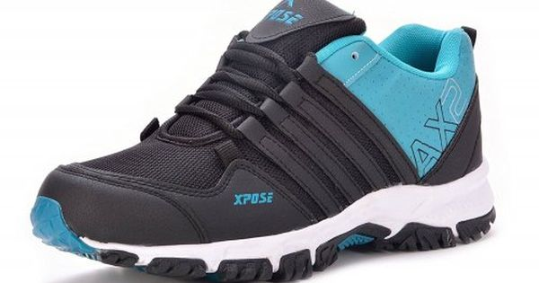 Pin on Best Budget Running Shoes