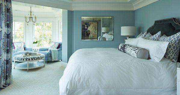 benjamin moore cobblestone path interior design ideas paint color