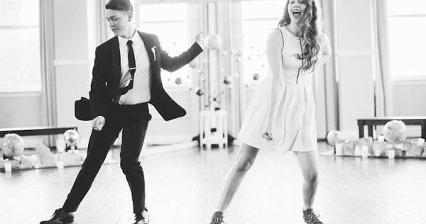 Hochzeitstanz Photography Michelle Lustige Lieder Anders Boyd Mallustige Lieder Hochzeitstanz Mal Anders Hochzeitst Wedding Dance First Dance Wedding