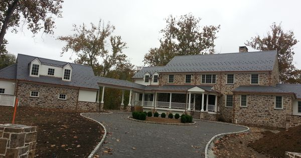 Roof 1 4 quot thick will weigh approximately 900 lbs per square 100