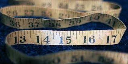 Carpet Needle Value Calculator