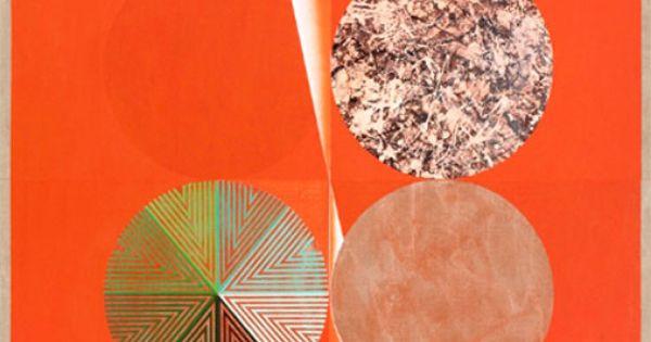 New Order - hard line modernist styling inspires AW2012 fashion Garth Weiser,