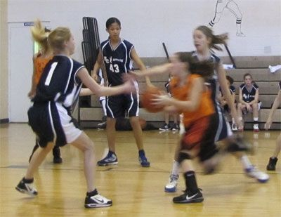 How To Take Photos Of Fast Moving Sports Without Blurring The Subject By Digital Photo Secrets With Images How To Take Photos Sports Photos Sports Photography