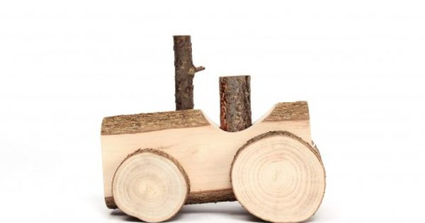 Blow My Mindsday: January 30, 2013 | Wooden toys, DIY ...