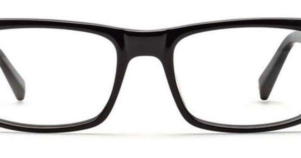 Best Eyeglasses Frame 2015 : Best Eyeglasses for Men 2015 - Glasses Frames & Trends for ...