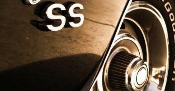Chevrolet Camaro chevvy Camaro SS fastcar SSC Follow Us - Sexy Sport