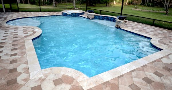 Davenport Swimming Pool Prices Orlando Pool Design Pool Ideas Pinterest Pool Prices