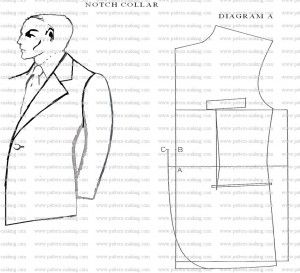 Great Site For Sewing Instructions And Patterns Suit Pattern