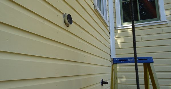 Exteriors Tips For Repairing Or Replacing Dutch Lap Wood Siding In 2020 Dutch Lap Dutch Lap Siding Wood Siding