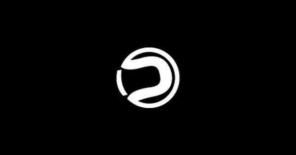 Darerising Logo Vector Ai Vector Logo Logos Vector