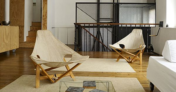 ... Bevirt on Interiors | Pinterest | Perspective, Cool Chairs and Plywood