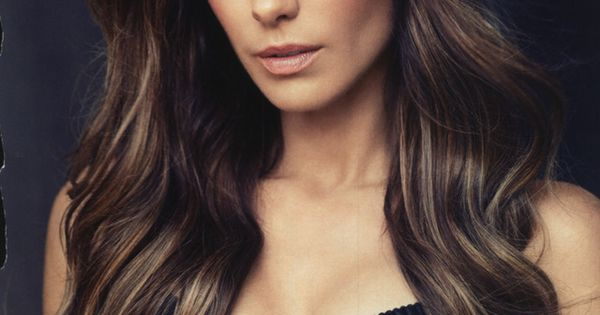 kate beckinsale hair color highlights - Google Search