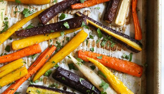 Sideshow - Eggplants And Sunspots