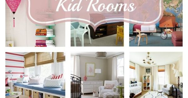 Kid rooms ask a designer up to date interiors great for Room design questions