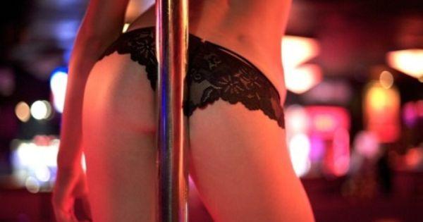 top prostitutas prostitutas puerto banus