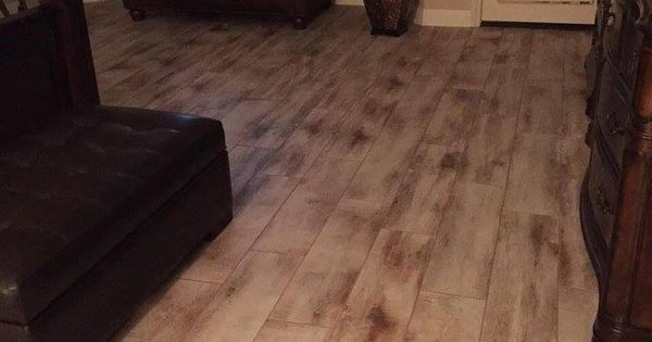 Affordable flooring more las vegas nv mohawk for Hardwood floors las vegas