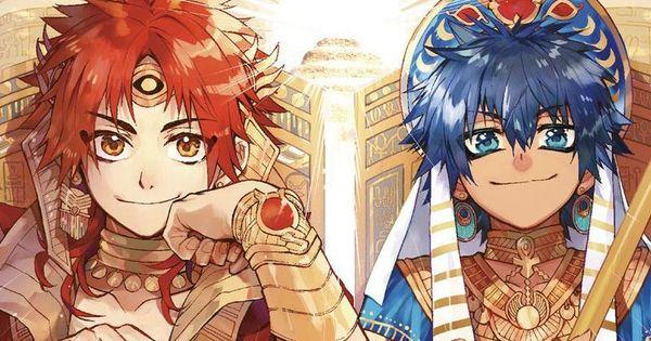 Lanzamientos Norma Editorial Febrero 2020 En 2020 Con Imagenes Manga Seinen Editorial Comedias Romanticas