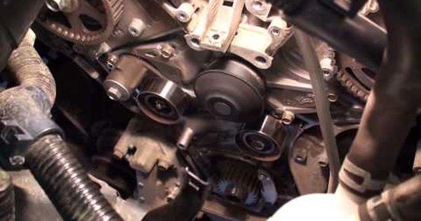 Diy Honda 3rd Generation Honda Odyssey Timing Belt Replacement Http Www Strictlyforeign Biz Default Asp Honda Odyssey 2010 Honda Odyssey 2007 Honda Odyssey