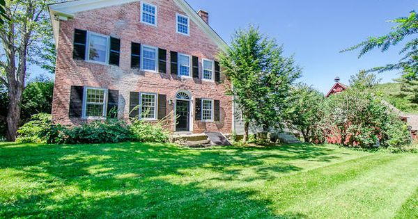 See Inside Michaeljfox 39 S Country Estate Http Www