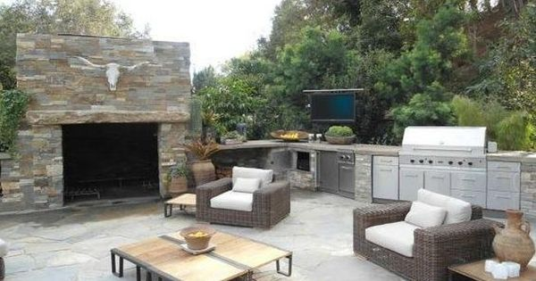 implementing outdoor tv cabinet plans diy outdoor tv cabinet