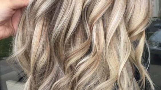40 Best Blond Hairstyles That Will Make You Look Young Again Blond Hair Coloring And Blondes