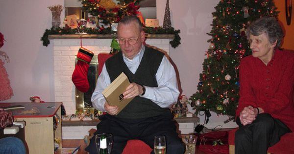 Best Gift Ideas for Senior Citizens and the Elderly ...