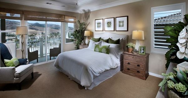 Master bedroom model home bedroom fashion pinterest master bedroom mission viejo and Master bedroom for rent in mission viejo