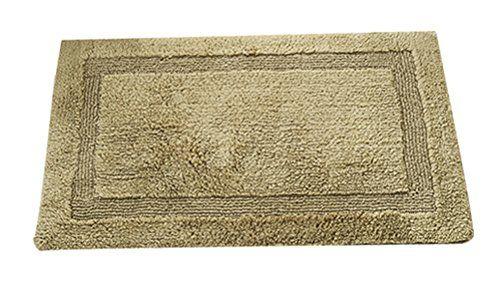 Bathroom Rugs Ideas Cotton Chenille Terry Area Door Mat Floor Rug Runner Nonslip Livebycare Doormat Entry Ca Floor Rugs Carpet Decor Rug Runner
