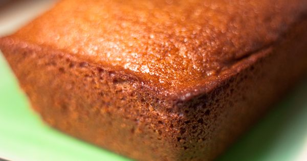 vegan honey cake rosh hashanah