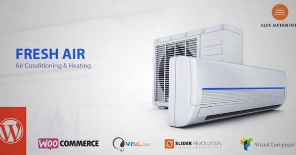 Download And Review Of Freshair Air Conditioning Heating Wp