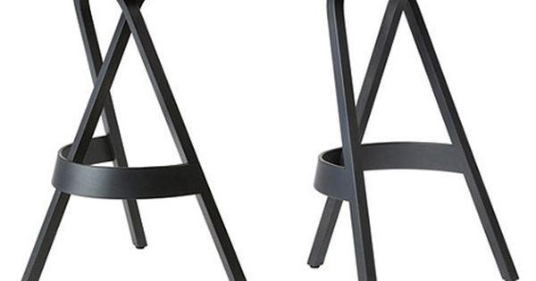 thonet 404 h stool stefan diez for the home. Black Bedroom Furniture Sets. Home Design Ideas