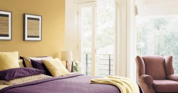 yellow bedroom colors for the home pinterest grey bedroom ideas