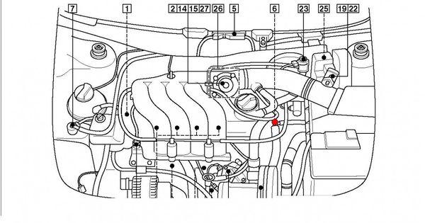 2010 Vw Gti Engine Diagram Wiring Diagram Mutual Mutual Valhallarestaurant It