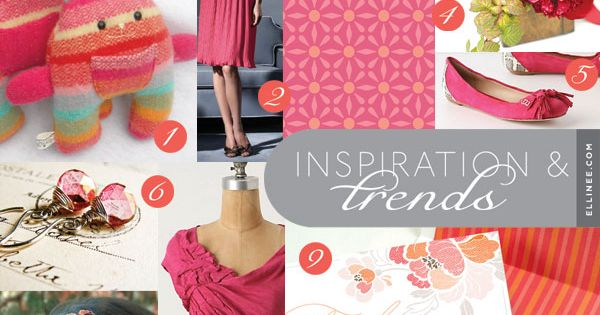 Color of the year, Mood boards and Pantone on Pinterest