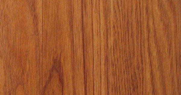 Pergo Elegant Expressions Riverside Red Oak Flooring