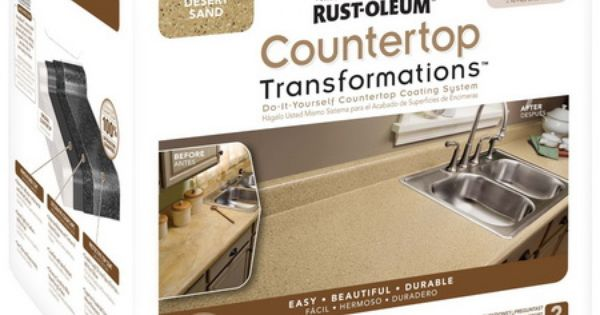 How To Fix And Remove Laminate Countertop Burns And Scratches Countertops Laminate Countertops Sand House