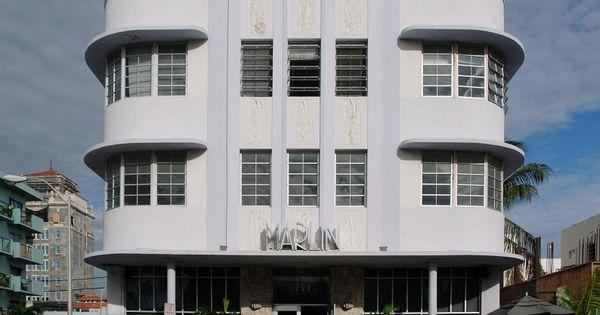 Art deco google search art deco architecture houses for Art deco hotel devon