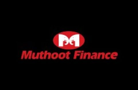 7061879075 Imuthoot Finance Customer Care Number Youtube In 2020 Finance Apply Online Candidate