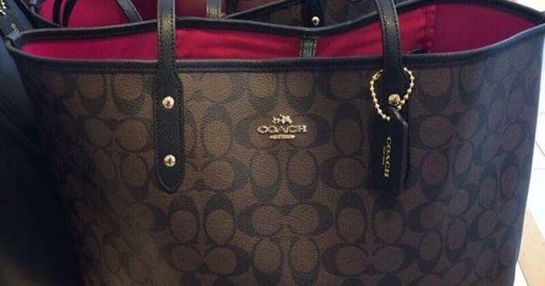 So Cheap!! $79.99 Coach Purse discount site!! Coach Bags,Coach Handbags,Check it out!!