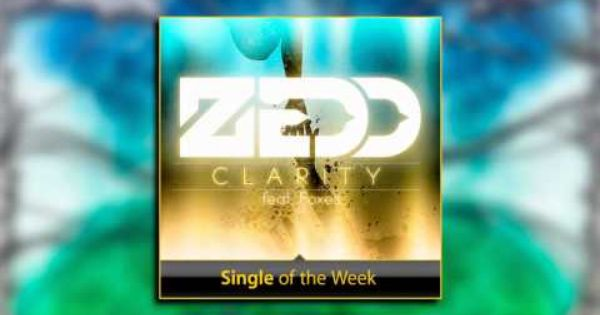 Clarity Zedd 3 This Song Best Friends Play Music Pictures Songs