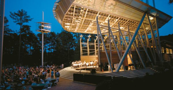 atlanta symphony 4th of july 2015