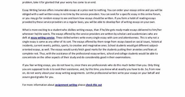 Generate my essay england specialized essay writing articles generate my essay england specialized essay writing articles service plans httplearnhittinghow to run bases base running tips running ccuart Choice Image