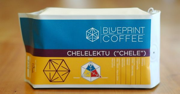 Blueprint Coffee St Louis Pinterest - best of blueprint coffee delmar