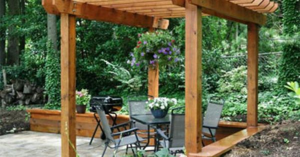 pergola tail designs free pergola plans pergola arbor designs 15 free pergola plans pergola - Arbor Designs Ideas