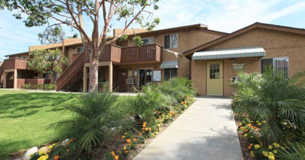 619 428 3369 1 3 Bedroom 1 2 Bath Ocean Breeze Apartments 561 W San Ysidro Blvd San Diego Ca 9217 San Ysidro California San Ysidro Apartments For Rent
