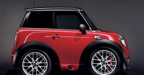 Smart Car Body Conversions Smart Car Body Kits Micro
